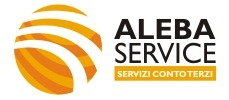 Aleba Service